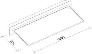 T-WAD-1500-600_Axo.jpg