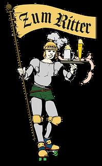 Logo_zum_Ritter.png