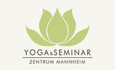 logo_yoga-zeit.jpg