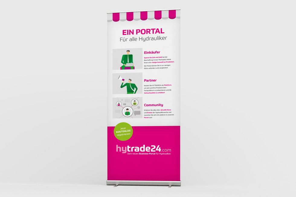 Hytrade24_Bilder_7500x5000_Roll-Up.jpg