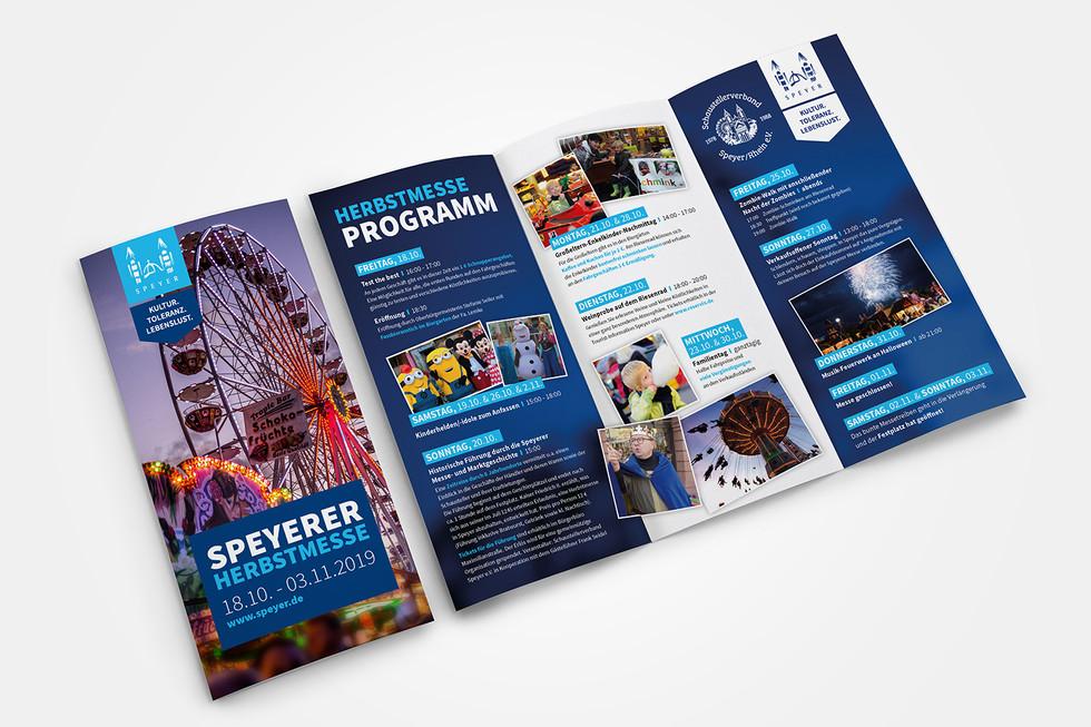 Herbstmesse_Bilder_7500x5000_Flyer.jpg