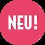 Banner_NEU.png