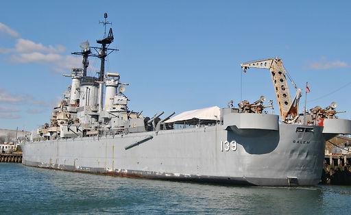 USS_Salem_(CA-139)_museum_ship_-_Quincy,