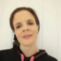 Lauren John - Freelance Writer