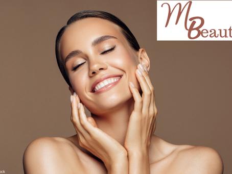 Conseils pour prolonger les résultats après un soin du visage