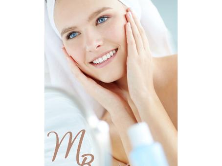 À quoi sert un sérum dans votre routine beauté ?