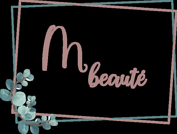 Logo Mbeauté.png