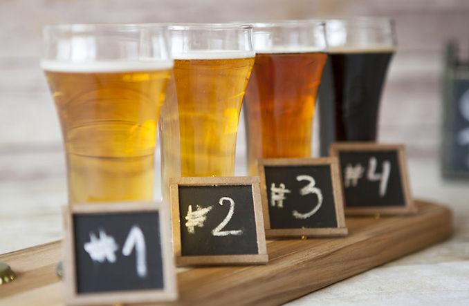 Beer-Tasting1.jpg