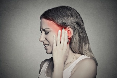 The Causes of Swimmers Ear and How to Treat it.