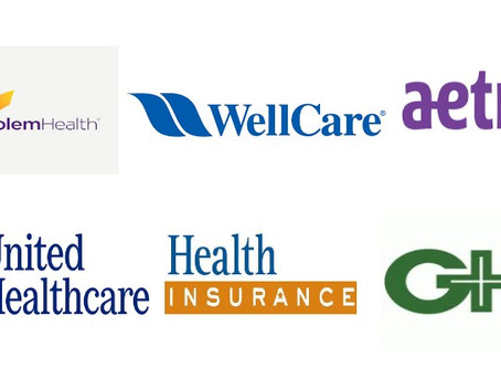 Insurance and Medical Practice