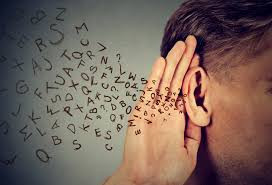 Hearing Amplification