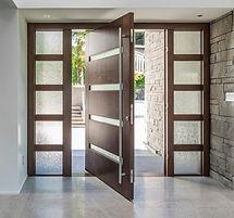 Front Door & Entrance_edited.jpg
