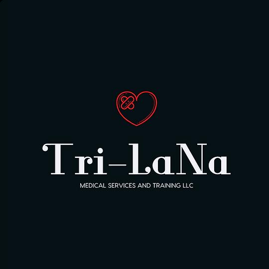Tri-LaNa Logo.png