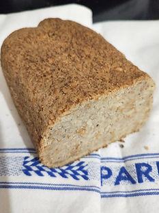"""לחם """"אחיד"""" כמו פעם"""