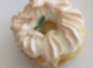 SMALL LEMON CAKE.PNG