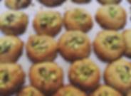 עוגיות פיסטוקים.PNG