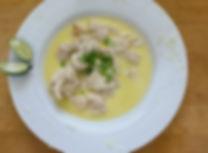מרק עוף לימון1.JPG