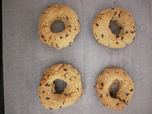 """עוגיות כמו """"עבאדי"""""""