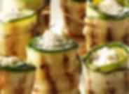 zucchini 5.jpg