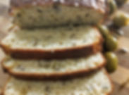 לחם זיתים פרוס.jpg