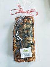 לחם פרג חמניות.jpg