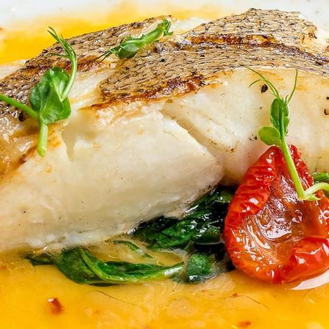 """בשר, עוף דגים בישול קטוגני יום חמישי 5/8 7:30 בערב מחיר למשתתפ/ת 380 ש""""ח כולל כוס יין והרבה חיוכים"""