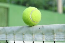 Puckane Tennis Courts