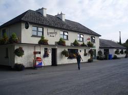 Kennedys Pub+Shop