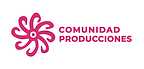 Comunidad Producciones LOGO 2.png