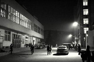 night-scene-on-campus.jpg