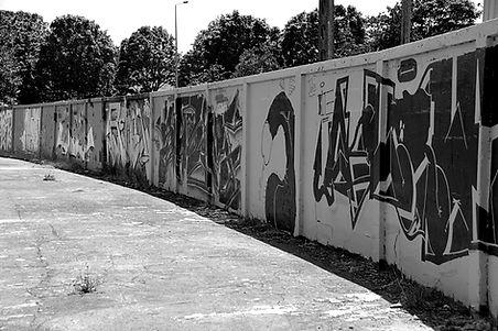 art-des-villes--1454630942fxK.jpg