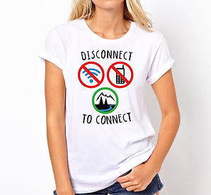 New-2015-fashion-t-shirt-for-women-laser