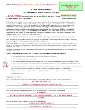 EXAMPLE LESSON WAIVER (FRONT).jpg