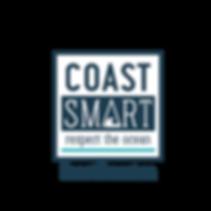 CoastSmart_logo_url_col.png
