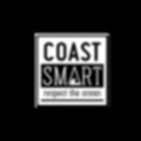 CoastSmart_logo_bw.png
