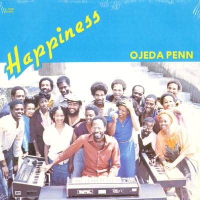 Happiness 1980