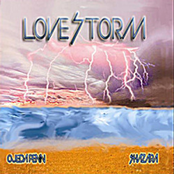 Love Storm 2012