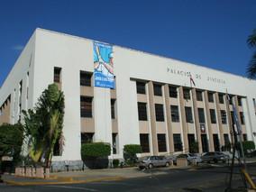 Seminario Sobre Actualización de Datos Personales Después de Pasar por un Proceso Penal Para Fines