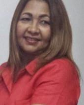 EDUCAJURIS Otorga Pergamino de Reconocimiento a la Magistrada Contreras Beltre
