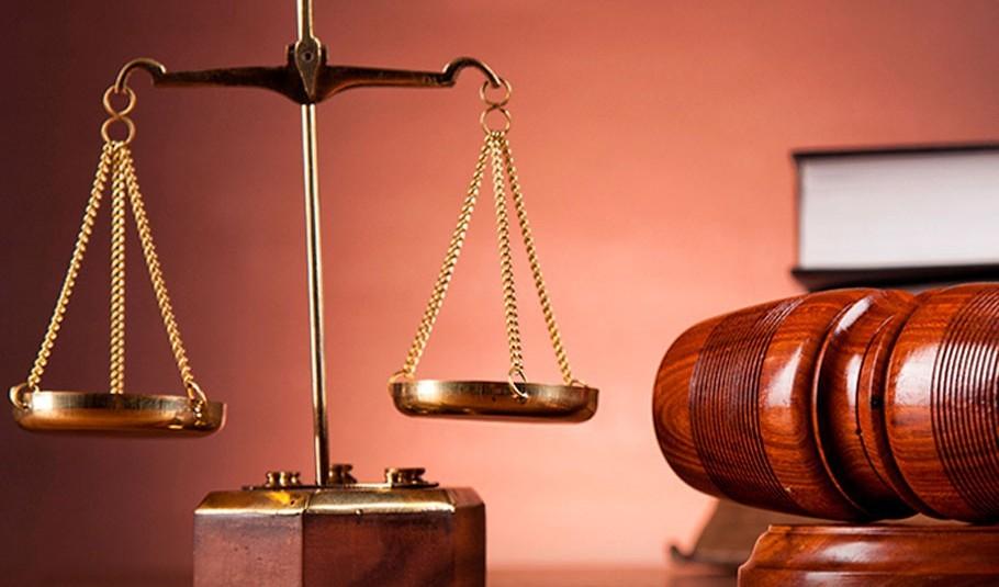 Especialidad Derecho Penal Especial