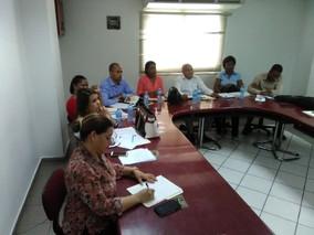 Grupo Educajuris inicia con éxito el diplomado Derecho Penal Parte Especial.