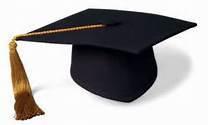 Los Tipos de Formación, Capacitación y Entrenamientos y los Grados de  la Educación Superior