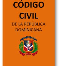 Justicia civil y comercial en República Dominicana