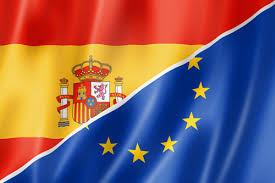Nuevas tasas consulares de España