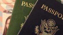 Diferencia entre un  Asesor Migratorio Acreditado y un Gestor Migratorio de U.S.A.