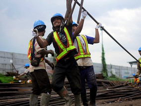 La Contratación Laboral en la República Dominicana