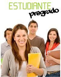 PREGRADO-.jpg