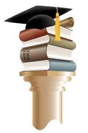 grado-academico
