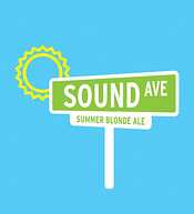 Shirt-Sound Ave. Summer.jpg