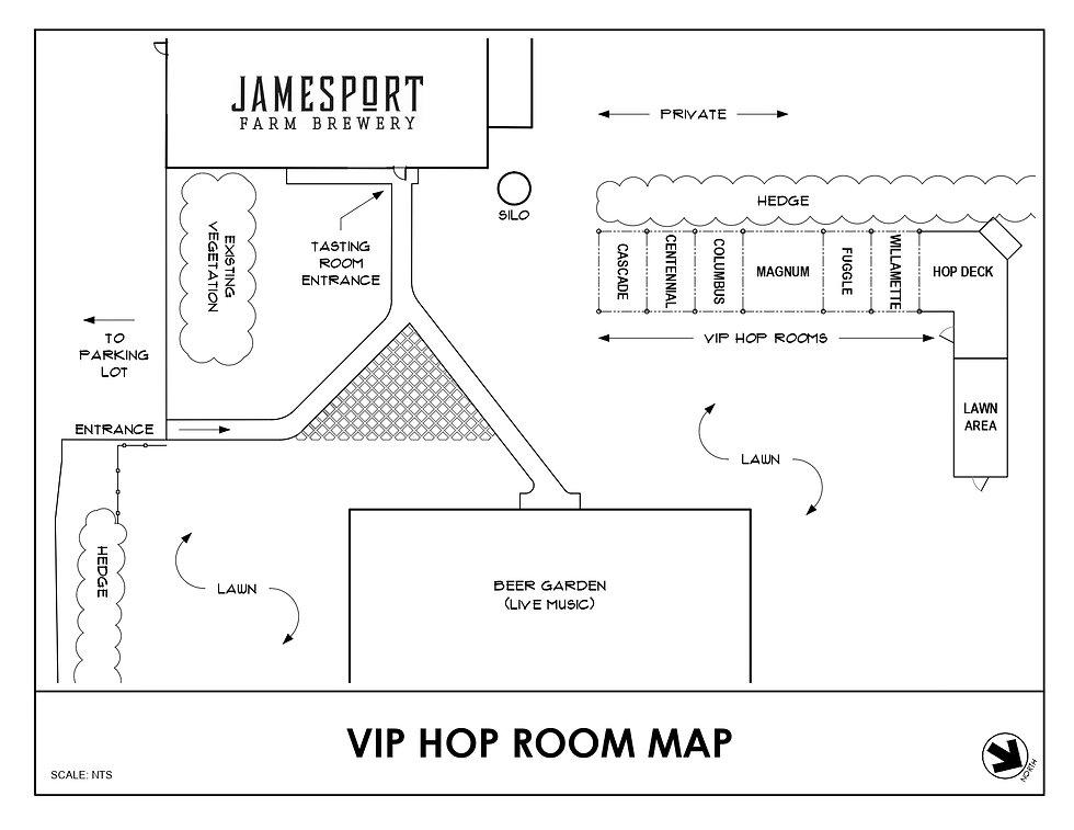 VIP Hop Room Map.jpg